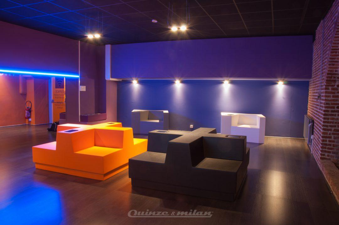 Arras – office du tourisme