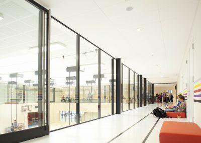 fontys-sportschool-eindhoven-nl-2012-10