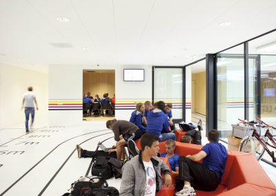 fontys-sportschool-eindhoven-nl-2012-11