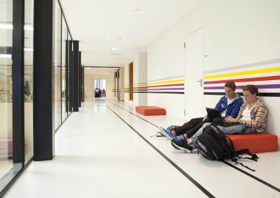 fontys-sportschool-eindhoven-nl-2012-12