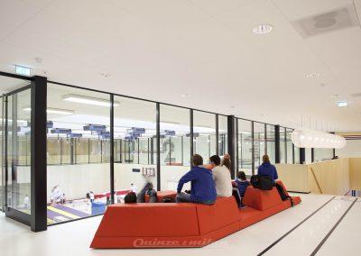 fontys-sportschool-eindhoven-nl-2012-3