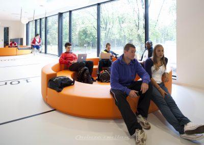 fontys-sportschool-eindhoven-nl-2012-5