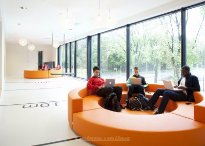 fontys-sportschool-eindhoven-nl-2012-6