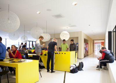 fontys-sportschool-eindhoven-nl-2012-7