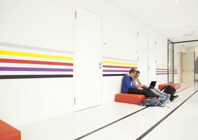 fontys-sportschool-eindhoven-nl-2012-9