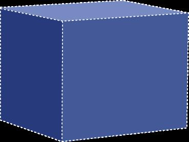 infinitycubes