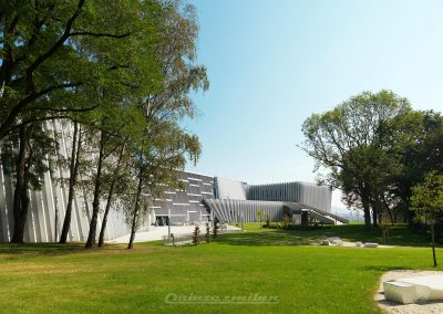 anton-bruckner-university-linz-10