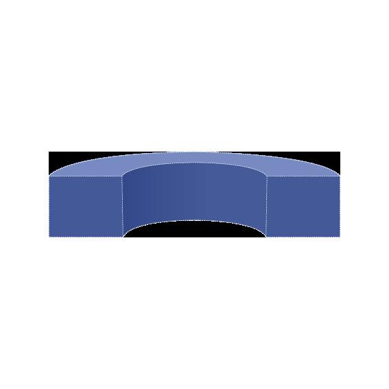 infinitycurvel