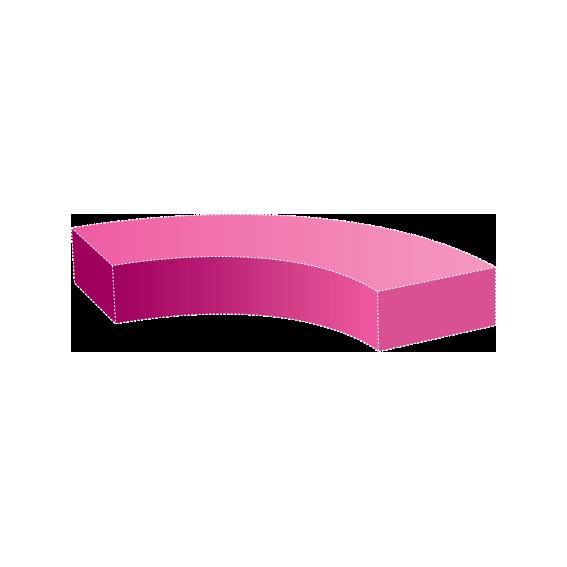 littlemissolargebench