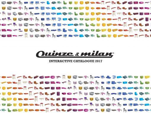 Originals catalogue